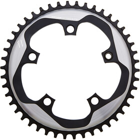 SRAM Force CX1 Chain Ring 11-stegs grey
